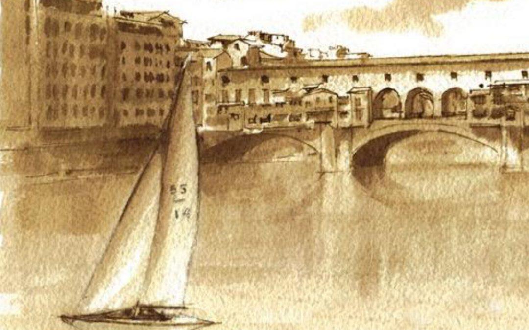 Sulle rive dell'Arno nasce la FIBaS